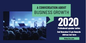 Picture of Promotional (Events)-business-02