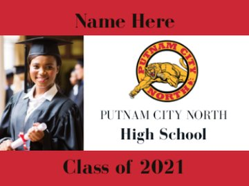 Picture of Putnam City North High School - Design M