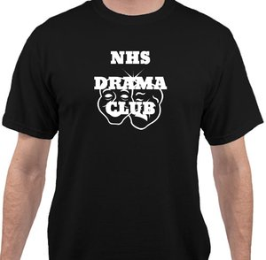 Picture of Drama 51680152