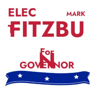 Picture of Governor 7