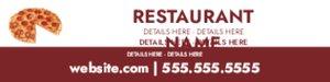 Picture of Restaurant 6