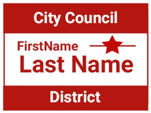 Picture of City Council 7