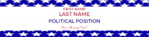 Picture of Political Campaign 6