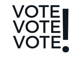 Picture of Vote 6