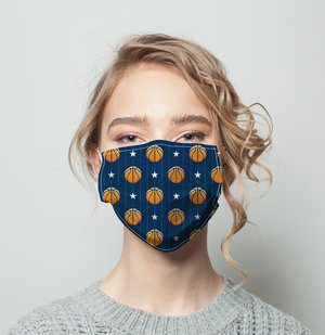 Picture of Facemask 84