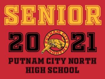 Picture of Putnam City North High School - Design B
