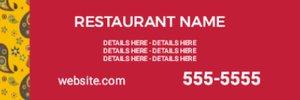 Picture of Restaurant 19