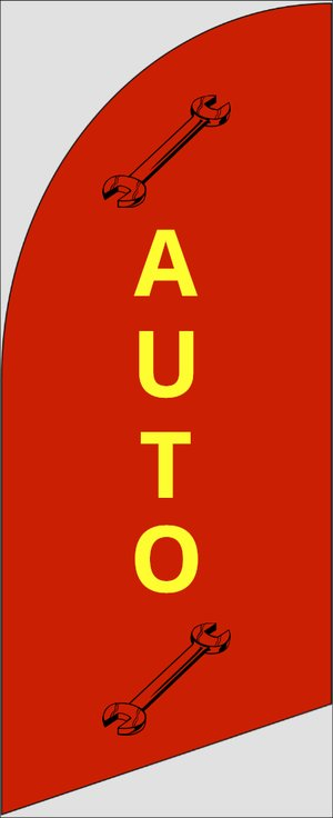 Picture of 6ft Auto Care 5