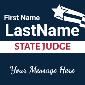 Picture of State Judge 2