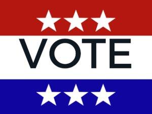 Picture of Vote 5