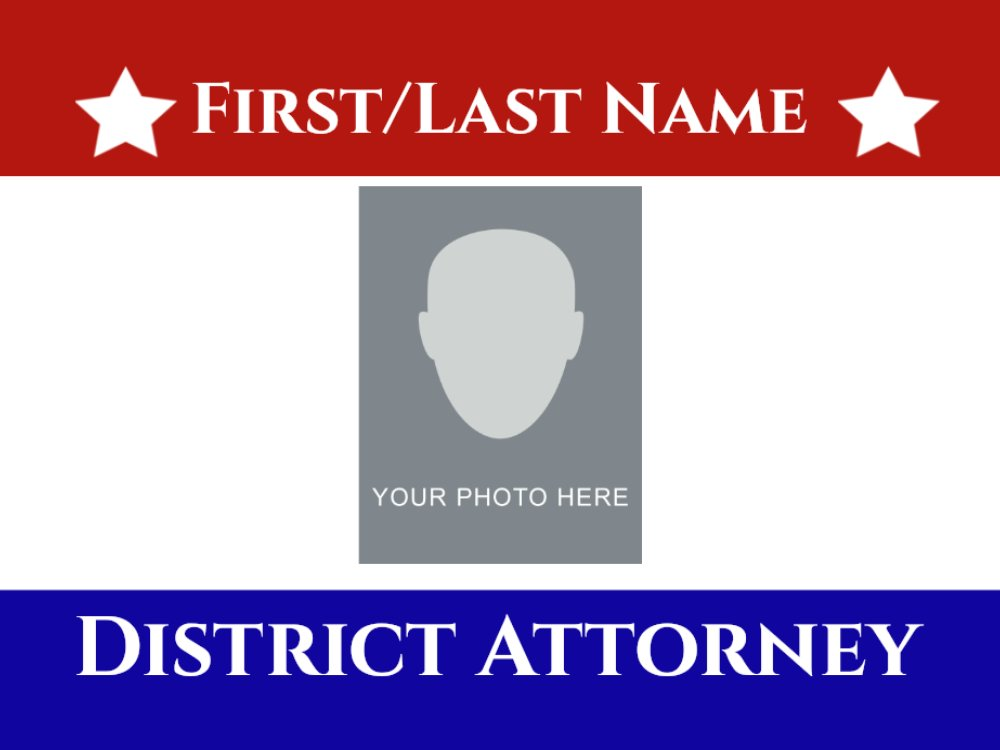 Picture of District Attorneyl 1
