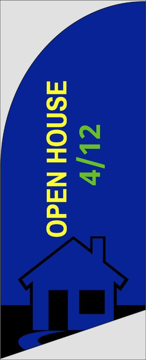 Picture of 6ft Open House 2
