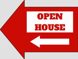 Picture of Open House 5