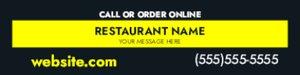 Picture of Restaurant 17