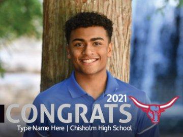 Picture of Chisholm High School - Design K