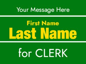 Picture of Clerk 2