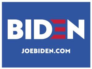 Picture of Biden 2