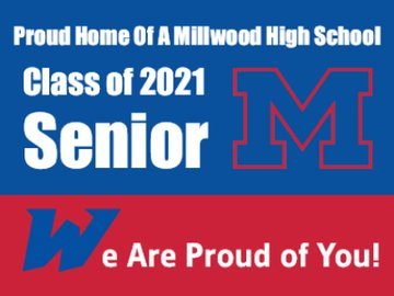 Picture of Millwood High School - Design A