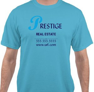 Picture of Real Estate 52300024