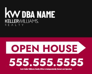 Picture of Keller Williams - Directionals 1