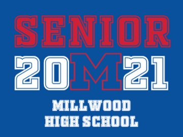Picture of Millwood High School - Design B