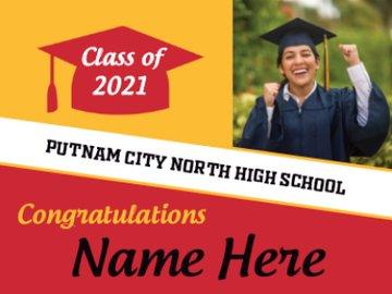 Picture of Putnam City North High School - Design J