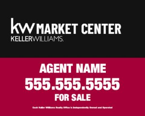 Picture of Keller Williams - For Sale 10