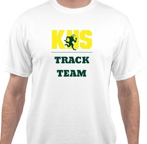 Picture of Track and Field 51483939