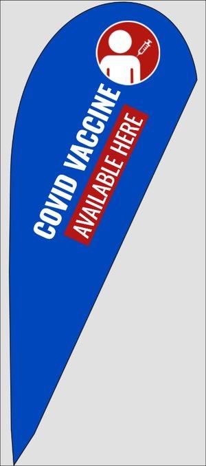 Picture of COVID Vaccine 1