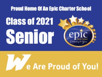 Picture of Epic Charter School - Design A