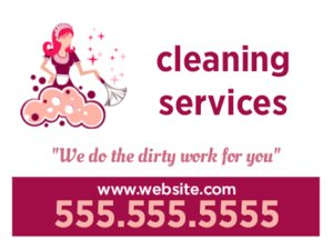Picture of Cleaning Services 5