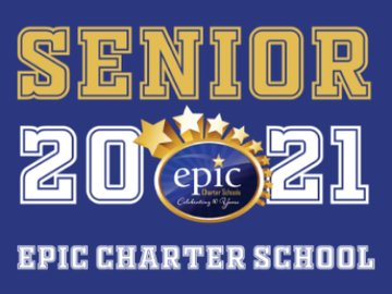 Picture of Epic Charter School - Design B