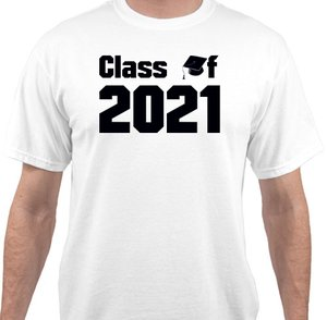 Picture of Class of 2021 51839586