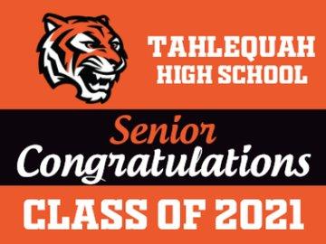 Picture of Tahlequah High School - Design E