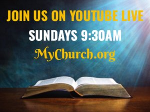 Picture of Church Online 7