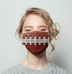 Picture of Facemask 95