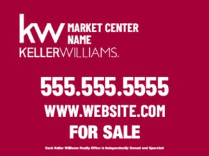 Picture of Keller Williams - For Sale 11