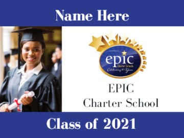 Picture of Epic Charter School - Design M
