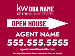 Picture of Keller Williams - Directionals 11