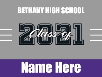 Picture of Bethany High School - Design I