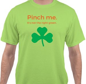 Picture of St. Patrick's Day 52603864