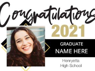 Picture of Henryetta High School - Design L