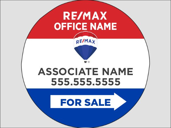 Picture of For Sale - Agent Name - Office-Prominent