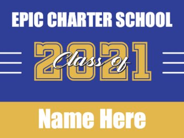 Picture of Epic Charter School - Design I
