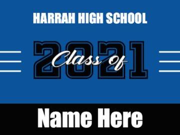 Picture of Harrah High School - Design I