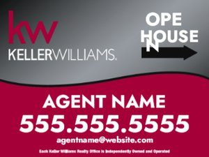 Picture of Keller Williams - Directionals 6