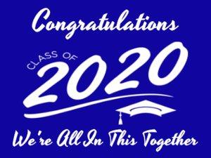 Picture of 2020 Grad 5