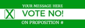 Picture of Political Campaign 14