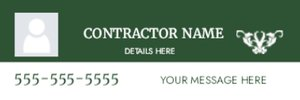 Picture of Contractor 8