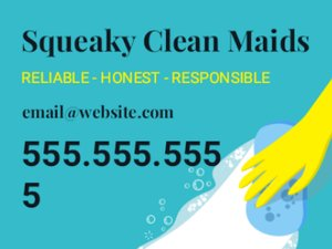 Picture of Cleaning Services 3